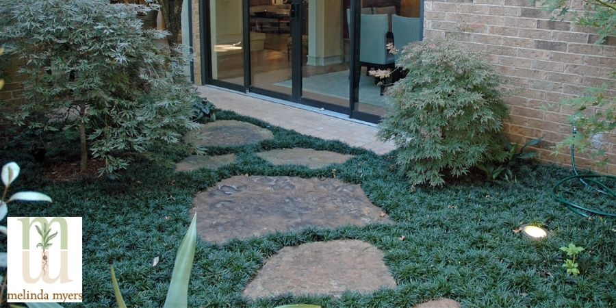 Permeable Pavement pavers to the house-min.jpg