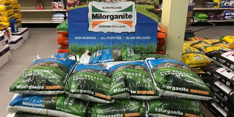 Stack of Milorganite.jpg